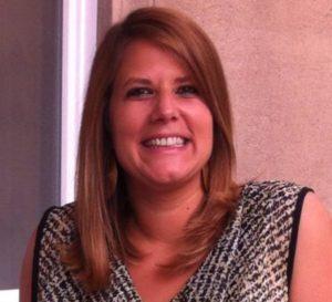 Sarah - 34 ans - Social Media Manager